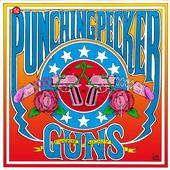 Punching Pecker Guns