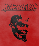 Gaz Devil